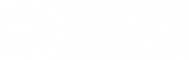 Logo SD bianco